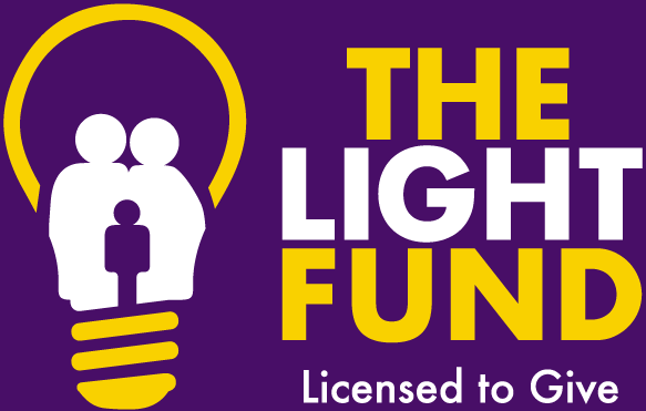 The Light Fund